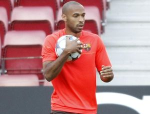 barcelone_thierry_henry_diaporama