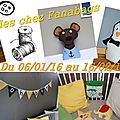 Soldes fanabags hiver 2016