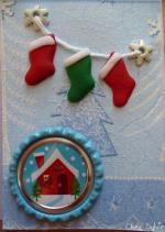 PL10 Noël bleu 9-9