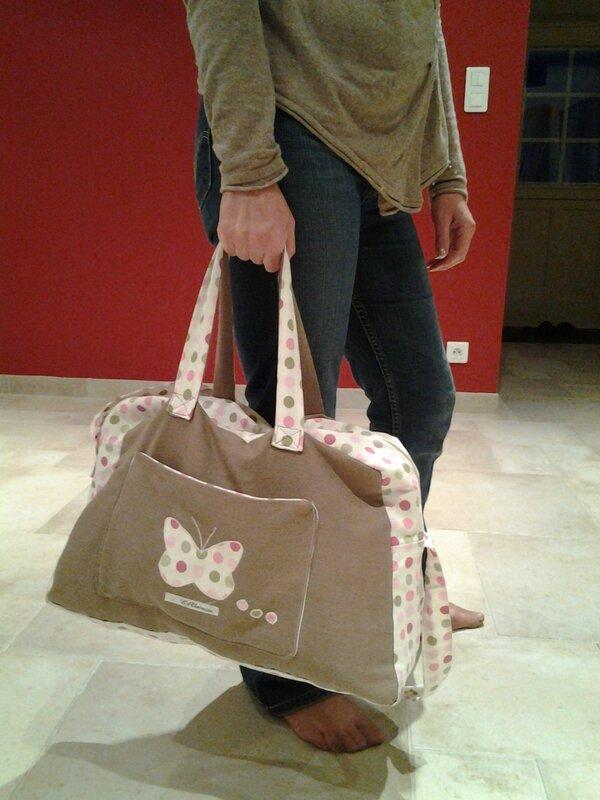 sac sabrina (2)