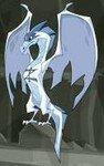 draykor