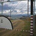 Le Lac Baïkal: Le village de Khuzhir