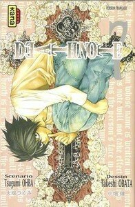 death_note_7