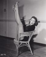 pomare-1957-Jill St John