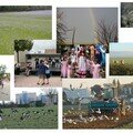 Autres aspects de nos 3 quartiers