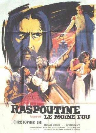 RASPOUTINE_20LE_20MOINE_20FOU
