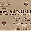 Scan Tanghe 2