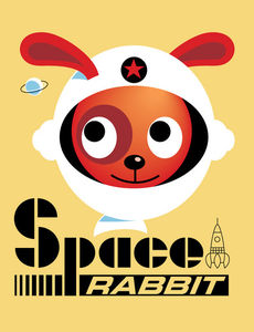 space_rabbit_Ingela_P_Arrhenius