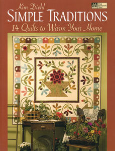 SimpleTraditions