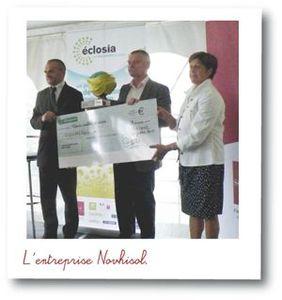 finalistes-novhisol
