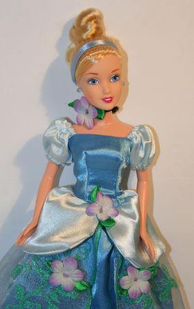 princesse_cendrillon_disney