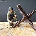 US Rangers 6 juin 44 PICT9775