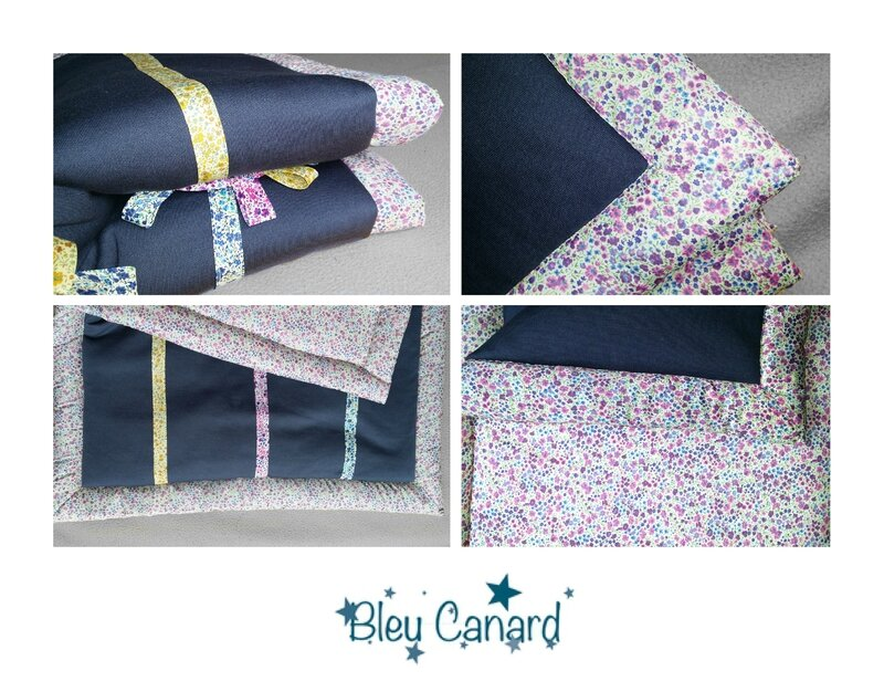 tapis fleur2