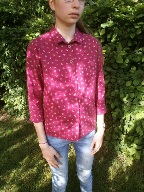 chemise_madeleine_001