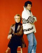 mm_dress-mexican_jacket-1975s-starsky_hutch-3-3