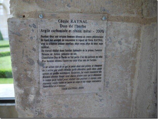 Caen Patrimoine-16.09.2012 018