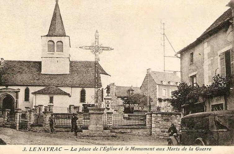 Le Nayrac (1)