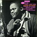 Stanley Turrentine - 1961 - Coming Your Way (Blue Note)