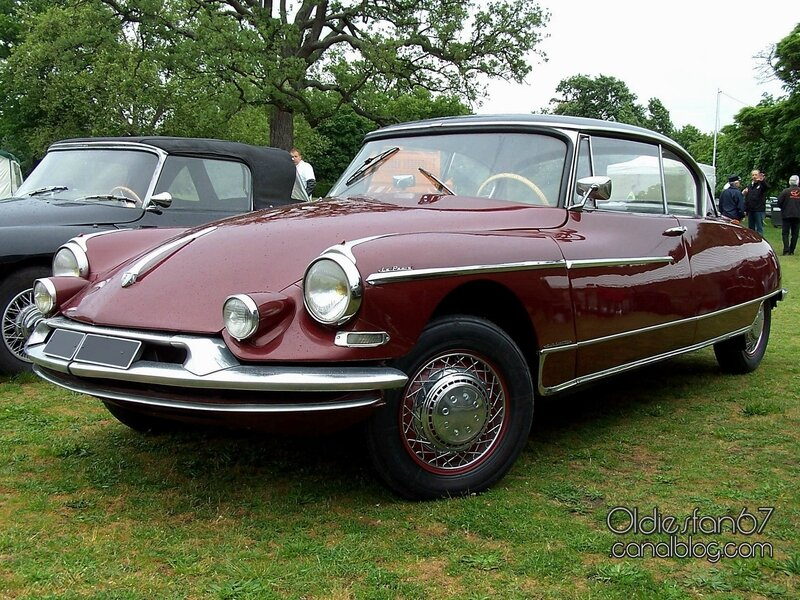 citroen-ds21-chapron-le-paris-1960-01
