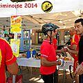 crmax201420