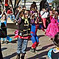 Carnaval CAUDROT 2 avril 2016 (56)