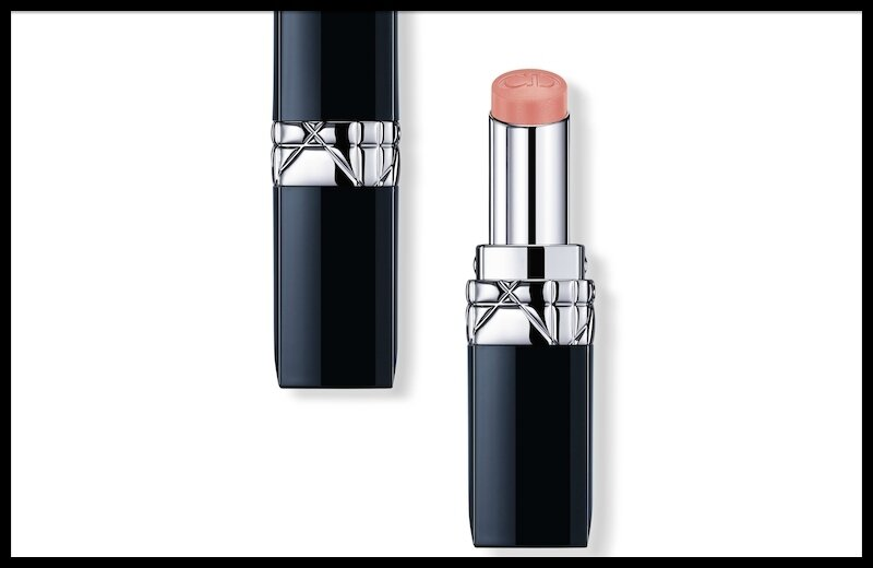 dior baume milly