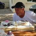 Le coach souffle ses 67 bougies...