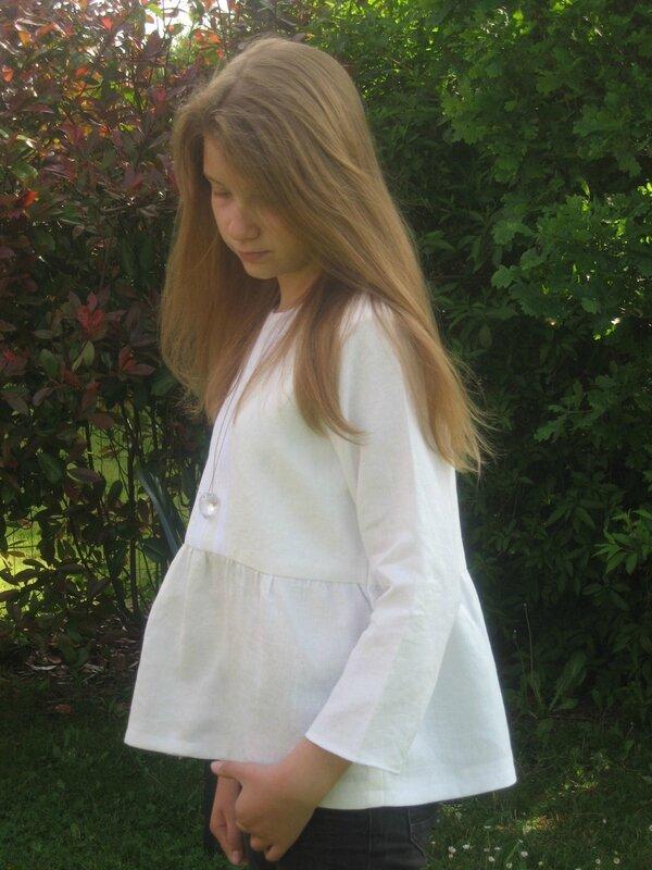 tunique-lin-blanc-couture