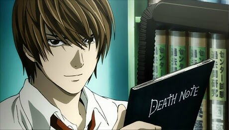 death-note_157749_w460