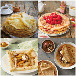11_crepes_-_1