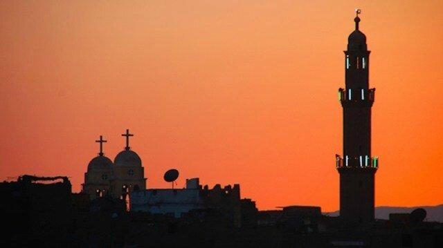 Christian-muslim-relations-1