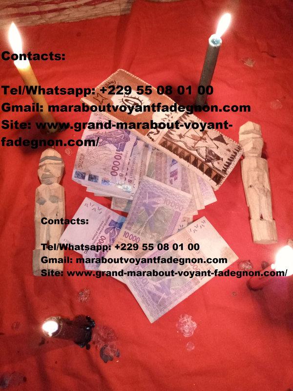 PORTEFEUILLE MAGIQUE SANS INCONVÉNIENTS, PORTEFEUILLE MAGIQUE BENIN, PORTEFEUILLE MAGIQUE EXPLICATION, VALISE MAGIQUE INCROYABLE