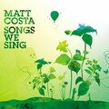 Mp3 de la semaine : matt costa -