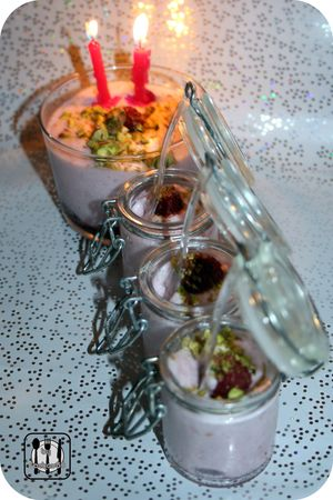 FROMAGE_BLANC_MOUSSE_FRAMBOISE__13_