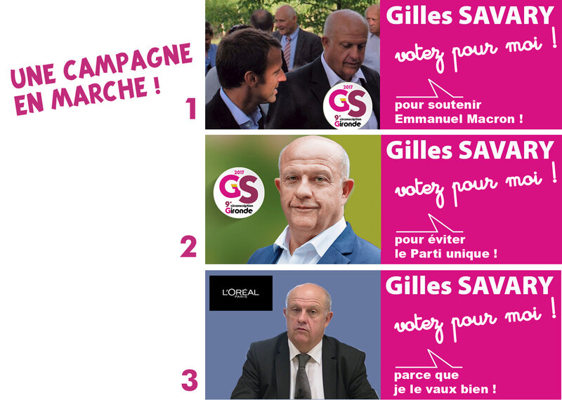 17-Campagne