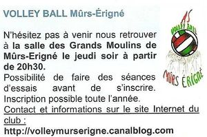 2012-10-26_article_fil_de_l'aubance_volley-murs