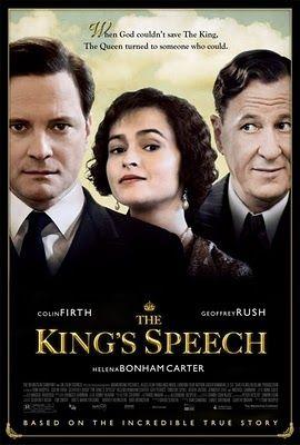 King_s_Speech_Poster