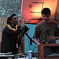 AmbianceFestivalNoVIP-2014-14