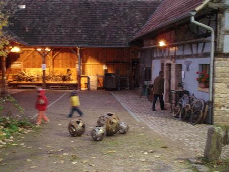 Maison_rurale_Alsace_8