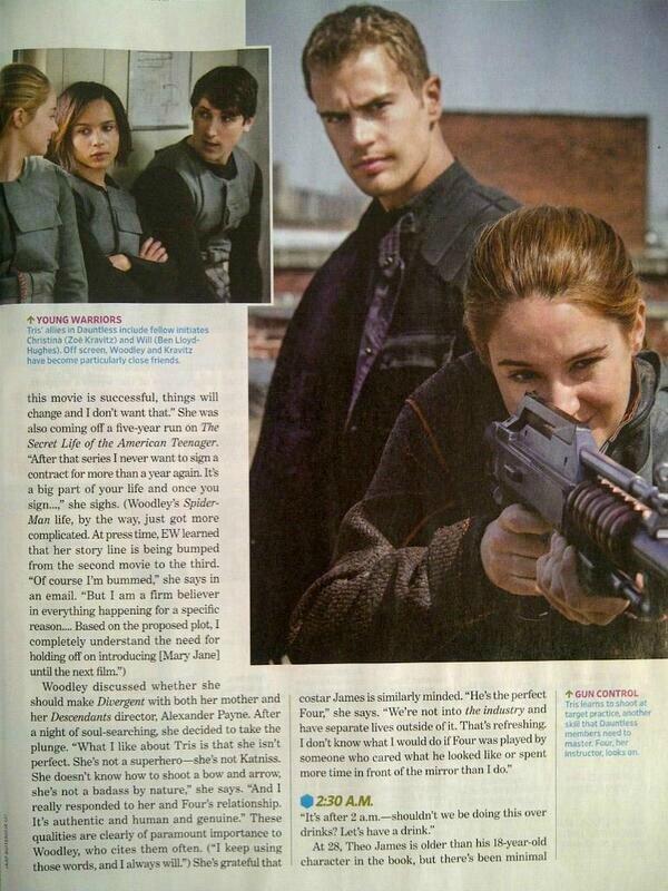 Divergent Movie03