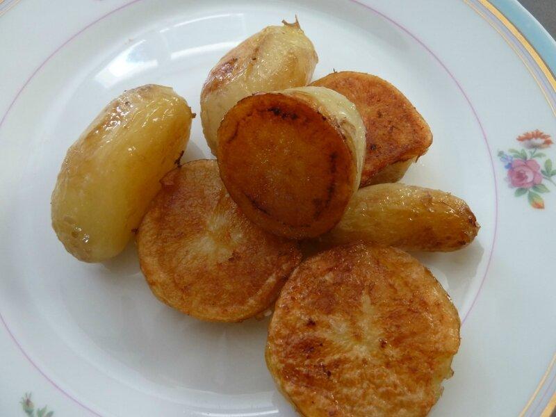 5-pommes de terre nouvelles sautées (1)