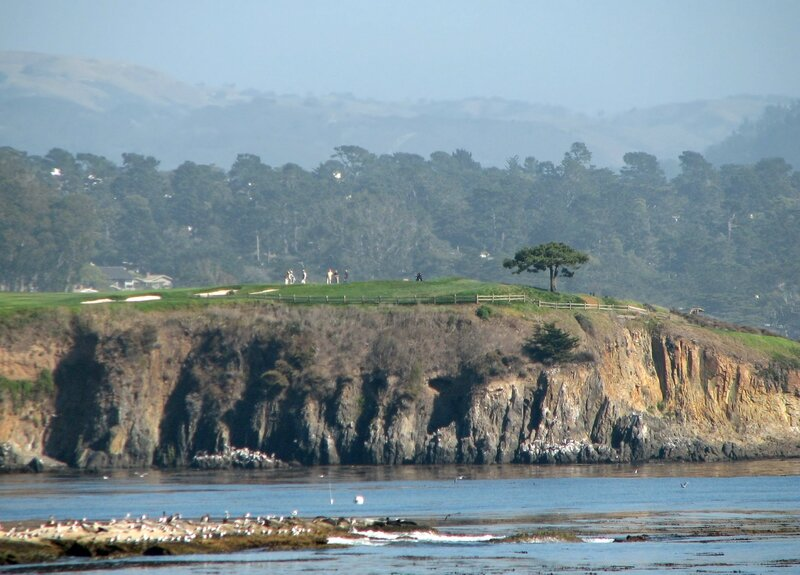 Pebble_Beach_6th_hole