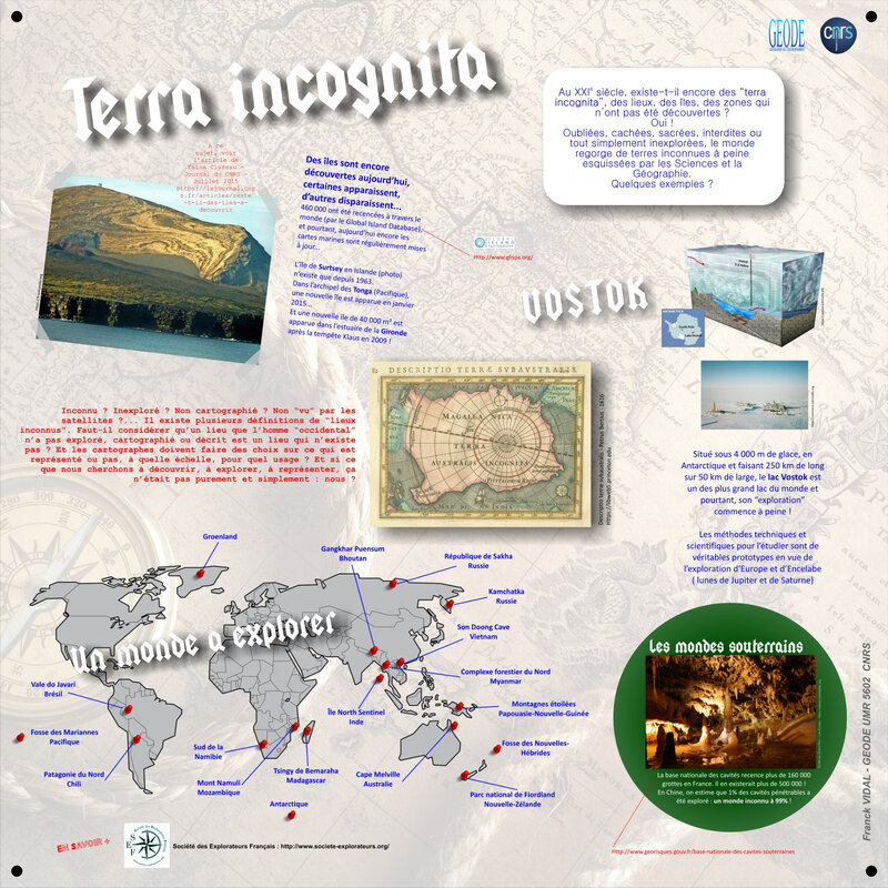 poster_terra_bassedef