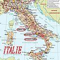 16400_ITALIE