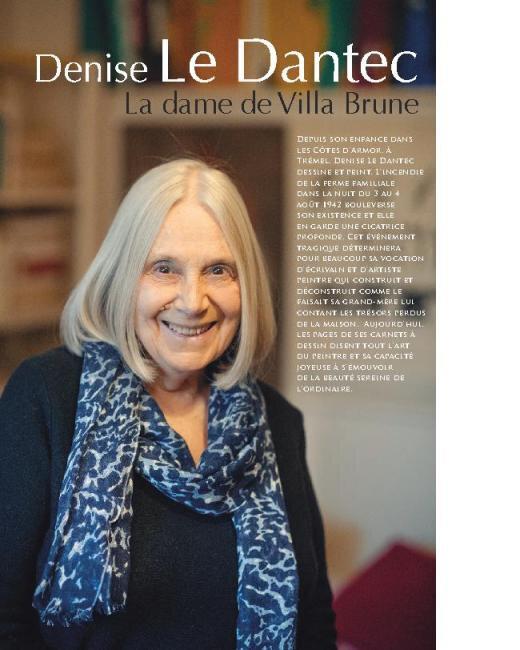 AVT_Denise-Le-Dantec_504[1]