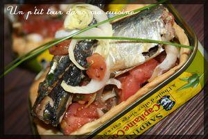 Sardines_en_bo_tes