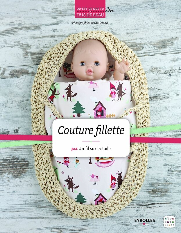 CoutureFillette_CV_CREA