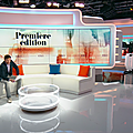 carolinedieudonne02.2019_05_03_journalpremiereeditionBFMTV