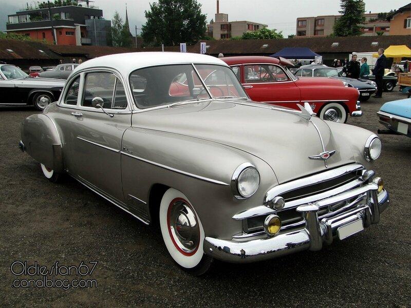 chevrolet-styleline-deluxe-coupe-1949-1