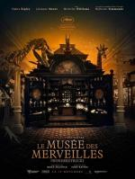 critique-musee-merveilles-cannes-2017-L-CWIRbn